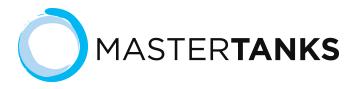 Master Tanks