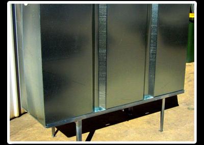 steel-modular-tank1